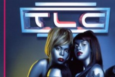 tlc-no-scrubs-1548972589