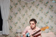 """Mike Krol – """"What's The Rhythm"""" Video"""