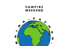 vampire-weekend-father-of-the-bride-artwork-1548350021