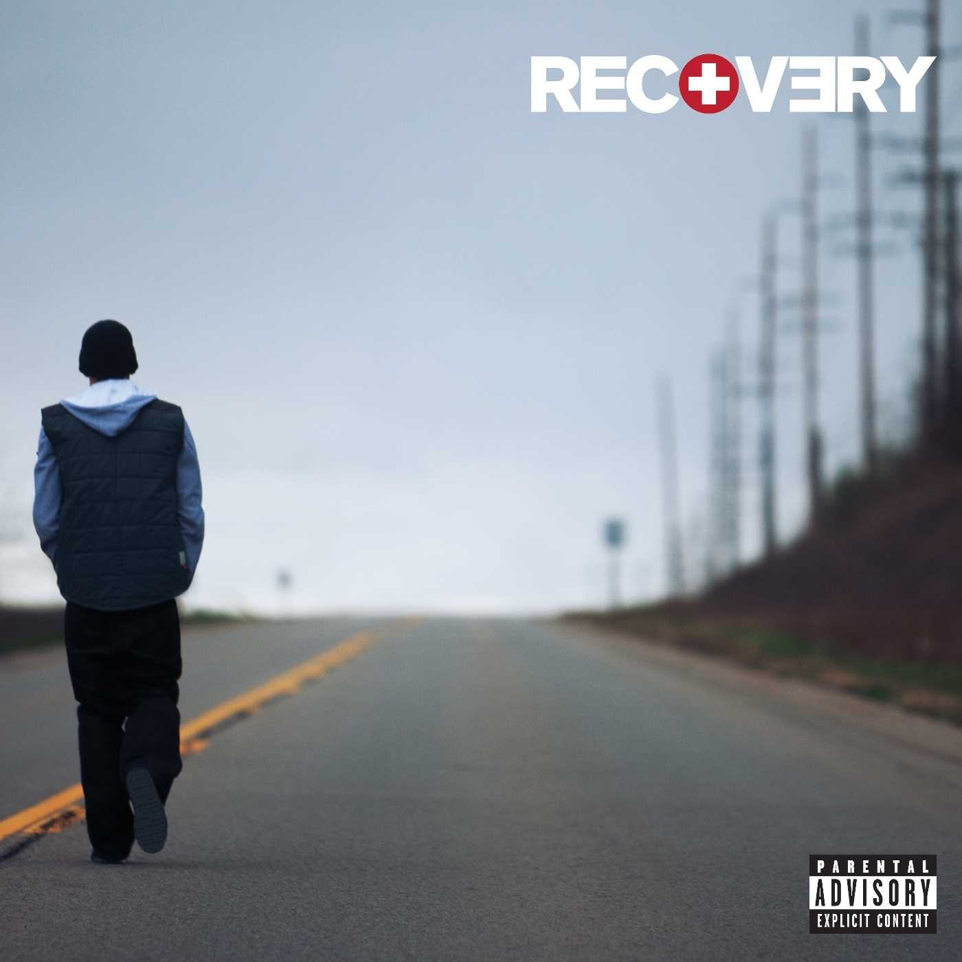 Eminem Albums Ranked From Worst To Best Stereogum