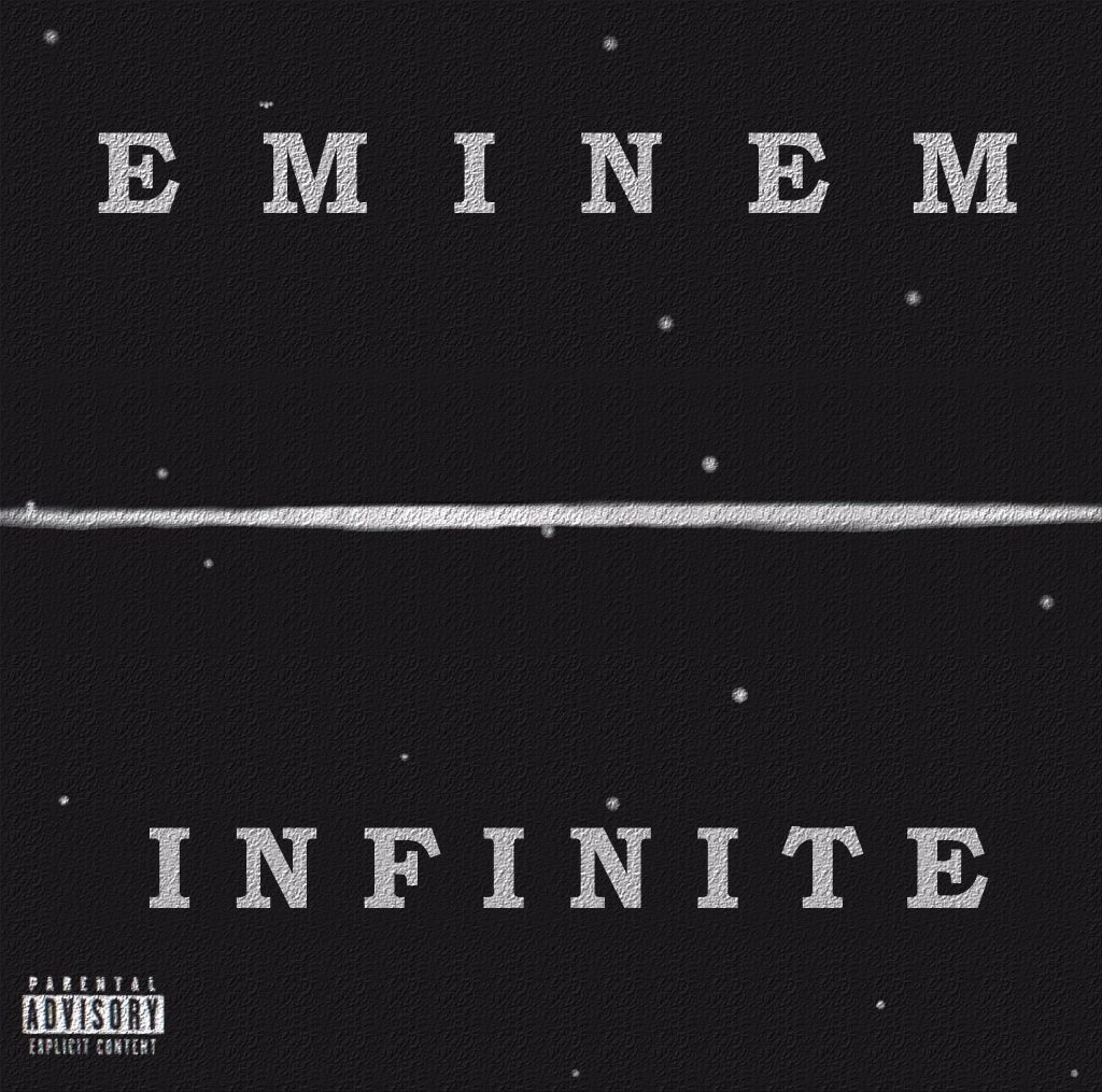 Eminem Albums Ranked From Worst To Best - Stereogum