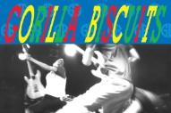 Gorilla Biscuits Guitarist Alex Brown Dies At 52 c4bf6e121