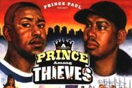 <em>A Prince Among Thieves</em> Turns 20