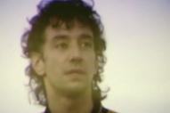 """Albert Hammond Jr. – """"Fast Times"""" Video"""