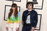 "Jenny Lewis: ""I Am Deeply Troubled By Ryan Adams' Alleged Behavior"""