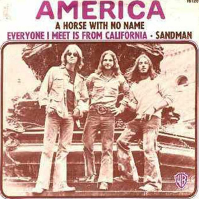 America-A-Horse-With-No-Name