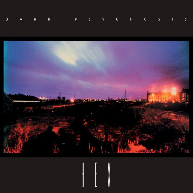 Bark Psychosis 'Hex': The Post-Rock Classic Turns 25 - Stereogum