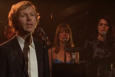 Beck-on-James-Corden