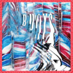 Panda Bear – Buoys