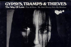 Cher-Gypsys-Tramps-And-Thieves