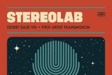 DD_19-Stereolab_v2b