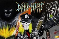 Dead-Heat-Certain-Death