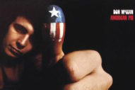 "The Number Ones: Don McLean's ""American Pie"""