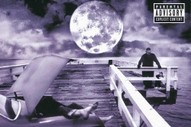 <i>The Slim Shady LP</i> Turns 20