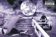 <i>The Slim Shady LP</i> Turns 20