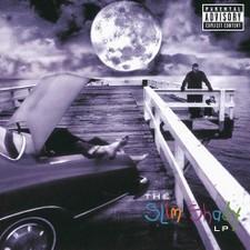 The Slim Shady LP Turns 20