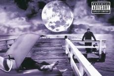 Eminem-The-Slim-Shady-LP