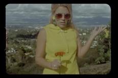 "Foxwarren - ""Sunset-Canyon"" (feat. Busy Philipps)"