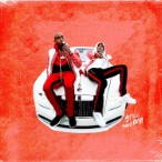 G Herbo & Southside – Still Swervin