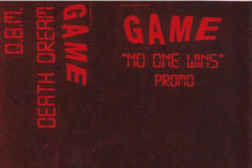Game-No-One-Wins-promo