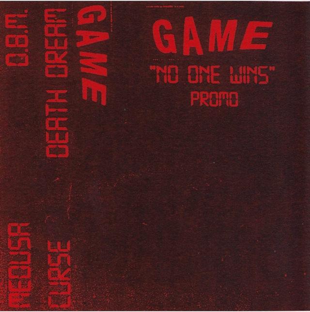 Game-No-One-Wins-promo