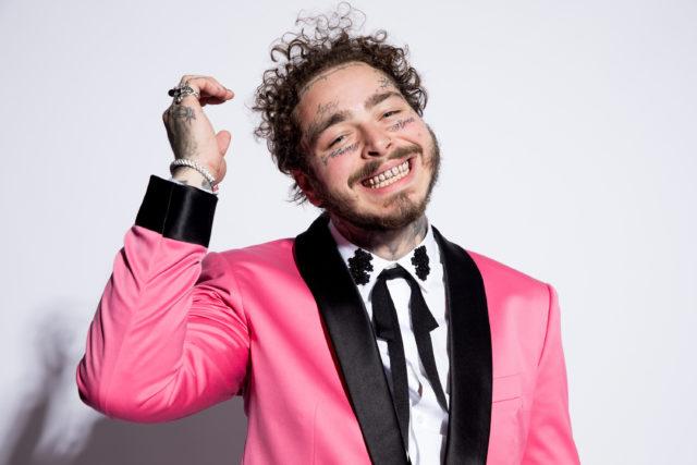 46da8b0c14d7 Grammys 2019 Predictions  Who Will   Should Win - Stereogum
