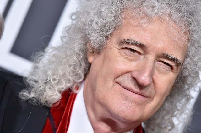 Queen Will Perform At The Oscars, Kacey Musgraves To Present