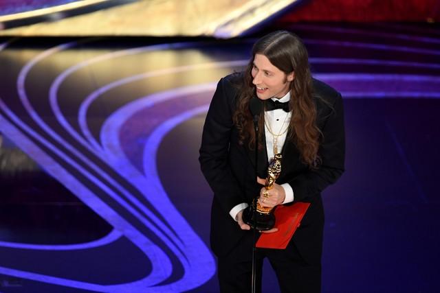 best scores of 2019 Oscars 2019: Black Panther Wins Best Original Score   Stereogum
