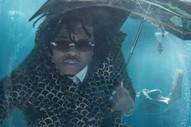 Stream Gunna&#8217;s New Album <em>Drip Or Drown 2</em>