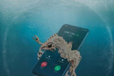 Gunna-One-Call