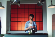 "Vampire Weekend – ""Harmony Hall"" Video"