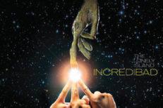 Incredibad