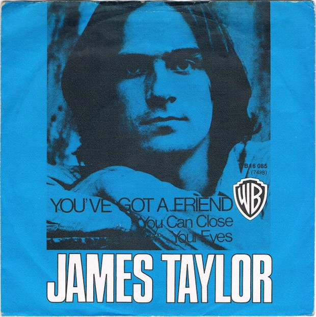 James-Taylor-Youve-Got-A-Friend