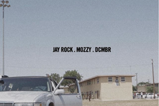 Jay-Rock-The-Other-Side