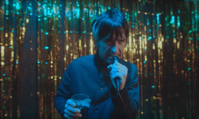 Johnny-Marr-Armatopia-video