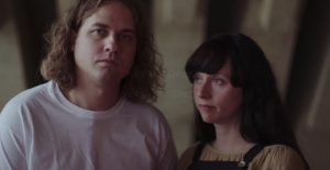 Kevin-Morby-and-Waxahatchee