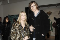 Kim-Gordon-and-Thurston-Moore