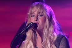 Margo-Price-on-Kimmel