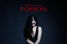 Marissa-Nadler-Poison
