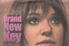 Melanie-Brand-New-Key