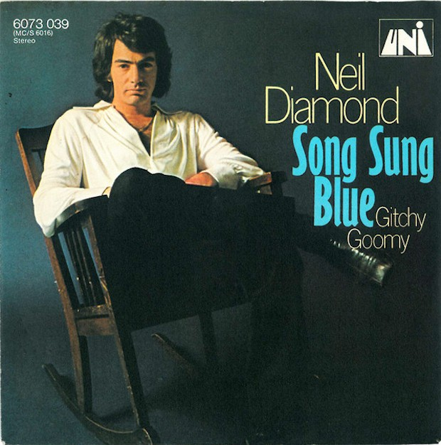 Neil-Diamond-Song-Sung-Blue