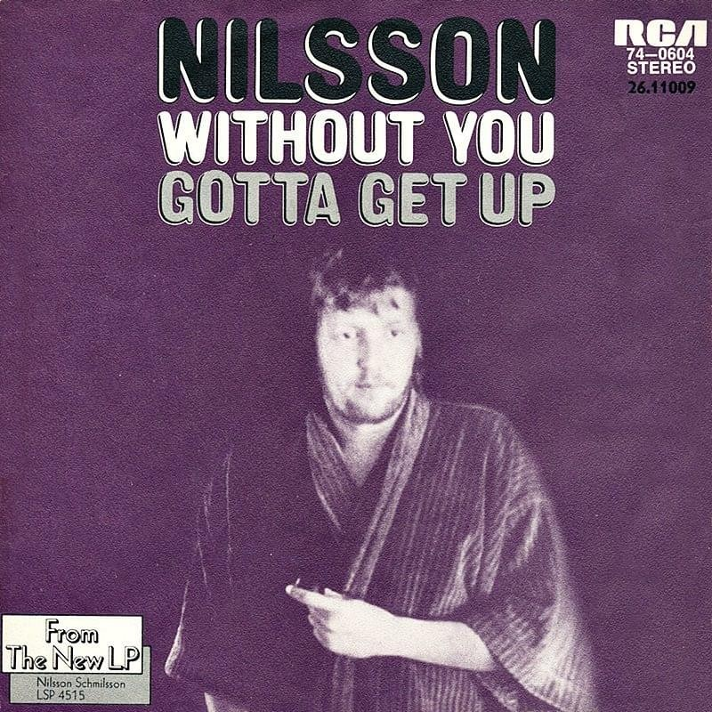 Nilsson-Without-You