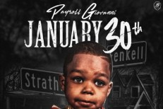 Payroll-Giovanni-January-30th