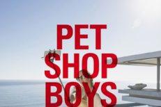 Pet-Shop-Boys-Agenda