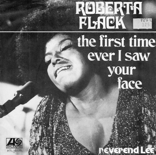 Roberta-Flack-The-First-Time-Ever-I-Saw-Your-Face