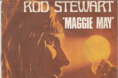 Rod-Stewart-Maggie-May