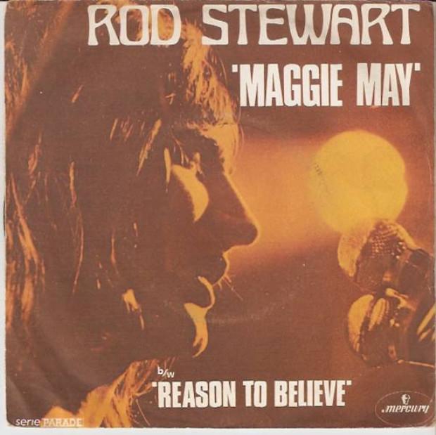 Rod-Stewart-Maggie-May