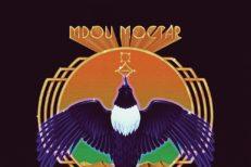 SS-051_Mdou_Moctar_-_Ilana_RGBx1000_1024x1024@2x-1549990346