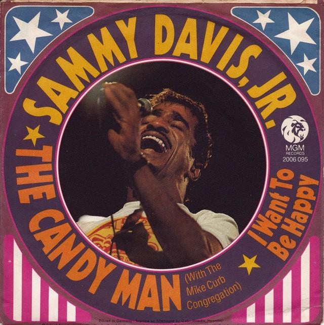 Sammy-Davis-Jr-The-Candy-Man