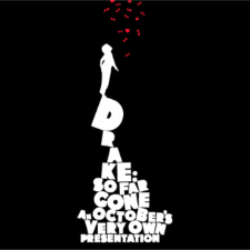 A Decade Of Drake Domination